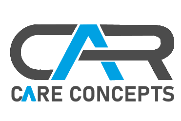 Carcare Concepts